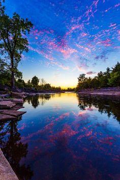Photo Stream Photos - Photographer: Doug