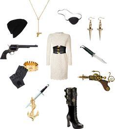 """--"" by thugboat on Polyvore Polyvore, Image, Fashion, Moda, Fasion, Trendy Fashion, La Mode"