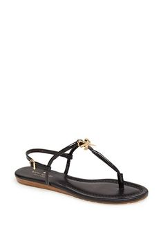 kate spade new york 'tracie' sandal available at #Nordstrom