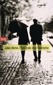 Vom Ende einer Geschichte (TB) - Schiller Buchhandlung