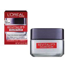 En CVS puedes conseguir los LOreal Revitalift Moisturizer de 0.5 oz a $8.99 regularmente. Compra (2) y combina cupón con oferta de $10.00 ...