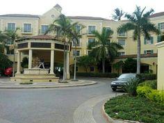 Maputo, Mozambique Maputo, East Africa, Mansions, House Styles, Home Decor, Viajes, Decoration Home, Manor Houses, Room Decor