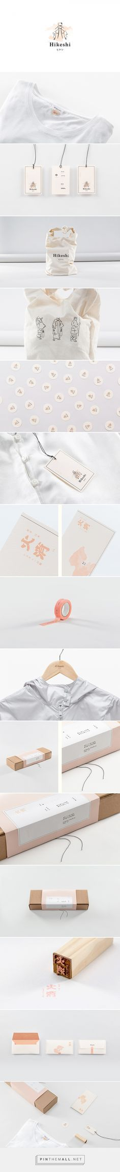 Hikeshi | Futura - created via http://pinthemall.net