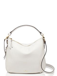 cobble hill ella by kate spade new york