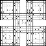 Love this sudoku website!