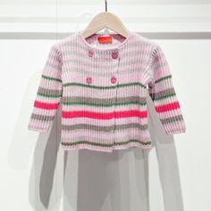PITTI BIMBO 82 | Knitwear | e-PITTI.com