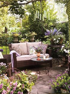 7 Fun Clever Tips: Garden Landscaping Ideas Curb Appeal garden landscaping architecture home.Front Garden Landscaping How To Build front garden landscaping how to build. Outdoor Rooms, Outdoor Gardens, Outdoor Living, Outdoor Furniture Sets, Outdoor Decor, Outdoor Seating, Outdoor Candles, Outdoor Chandelier, Outdoor Retreat