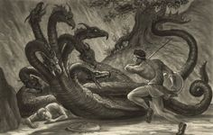 Ray Harryhausen's Amazing Drawings Of Incredible Creatures - Flashbak Fantasy Movies, Fantasy Art, What Is An Artist, Jason And The Argonauts, Creature Drawings, Amazing Drawings, King Kong, Stop Motion, Fantasy Creatures