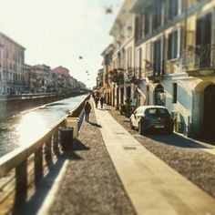 Mailand *.* und in den Beschreibungen immer gute Reise Tipps vor Ort. #mailand #milano #travel
