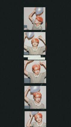 𝙎𝙚𝙣𝙙 𝙣𝙪𝙙𝙚𝙨 ➸𝙋𝙖𝙧𝙠 𝙅𝙞𝙢𝙞𝙣 - 제 71 장 - Wattpad Ed Wallpaper, Jimin Wallpaper, Bts Jimin, Bts Bangtan Boy, Namjoon, Taehyung, Seokjin, Bts Pictures, Photos