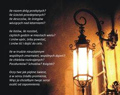 Isco, Poetry, Ceiling Lights, Literatura, Poetry Books, Outdoor Ceiling Lights, Poem, Ceiling Fixtures, Poems