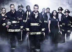 Chicago Fire Season 4 Episode 17 Recap: Casey Chooses People Over Politics