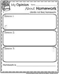 Awesome Spring Writing Prompts for First Grade. Narrative, Informative, and Opinion Writing organizers and draft pages included in fun spring themes. Opinion Writing Prompts, Kindergarten Writing Prompts, Paragraph Writing, Narrative Writing, Informational Writing, Persuasive Writing, Kids Writing, Writing Ideas, Literacy