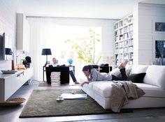 home design i love
