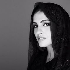 Ameerah Al-Taweel, la princesa Beduina del reino Saudí Princess Of Saudi Arabia, Saudi Princess, Arabian Princess, Givenchy, Valentino, Arab Girls, Muslim Girls, Lux Fashion, Fashion Photo