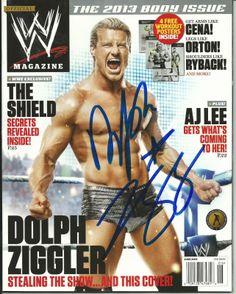 Best Wrestlers, Dolph Ziggler, Body Issues, Professional Wrestling, Wwe Divas, Wwe Superstars, Martial Arts, Johnny Cash, Magazine