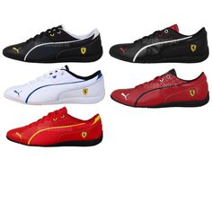 56 Best Puma Images Tennis Loafers Slip Ons Shoes Sneakers