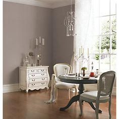 Wickes Most Popular Paint Colors
