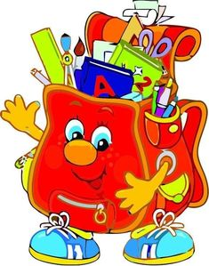 Wall Decals for Classroom Decor Decoration and Design Decals on Walls - School Supplies Cool Aid Smile Creative Teacher Artwork Stickers School Supplies Cake, School Supplies Organization, Diy And Crafts, Crafts For Kids, School Coloring Pages, School Images, School Murals, School Clipart, Independent School