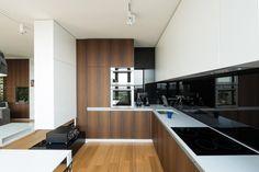 Trojizbový mezonet, Ružinov | RULES architekti