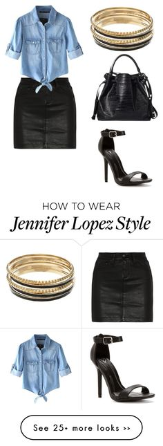 """""""Untitled #575"""" by rubyytuesdayy on Polyvore"""