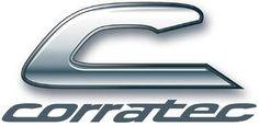 corratec logo - Google Търсене