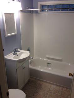 Bathroom Remodeling In Dayton Ohio  Bathroom Ideas  Pinterest Adorable Dayton Bathroom Remodeling Design Decoration