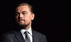 Leonardo DiCaprio says he will return any funds determined by a fraud investigation to have come from Malaysia's 1MDB.