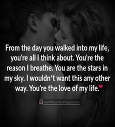 100 Awesome Cute Love Quotes My Love Sensational Breakthrough 22