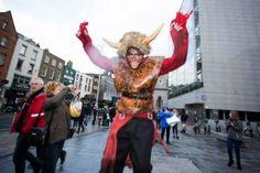 1395389_681697161865296_938233688_n Halloween Week, Halloween Festival, Bram Stoker, Dublin, Festivals, Photographs, Image, Fashion, Moda