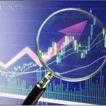 Cơ hội và rủi ro giữa thị trường forex và chứng khoán Việt Nam