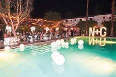#Coachella #décor #inspiration