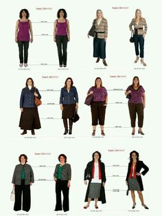 Buying plus size clothes are not easy. The biggest problem with buying clothes for women with the plus-size is either n… Look Fashion, Fashion Outfits, Womens Fashion, Pear Shape Fashion, Fashion Style Quiz, Dress Fashion, Trendy Fashion, Latest Fashion, 80s Fashion