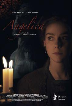 Angelica 82015)