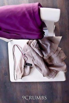 Blog, Fashion, Lab, Spring, Moda, Fashion Styles, Blogging, Fashion Illustrations