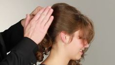 Video: How to Create High Updo Hairstyles