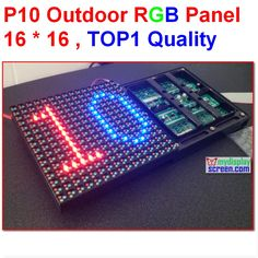 This is Quality Led Module Chip Use:Epistar From Taiwan IC Use: from Taiwan Best view – . Led Module, Display, Dip, Outdoor, Water, Color, Appliances, Free Shipping, Lighting