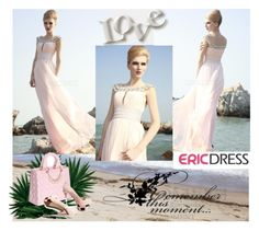 """""""EricDress I - 5"""" by selmica11 ❤ liked on Polyvore"""