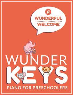 WunderKeys Mad Lib-Title-300