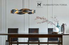 Custom Lighting, Lighting Design, Suspended Lighting, Classic Lighting, Dining Room Lighting, Fashion Lighting, Light Fixtures, Waves, Ceiling Lights