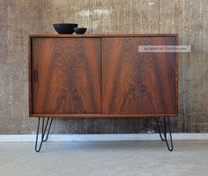 Die 8 Besten Bilder Von 60er Jahre Möbel Antique Copper