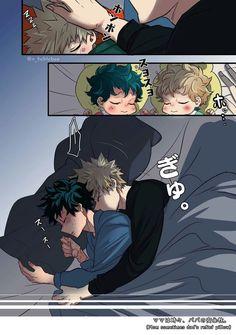 Boku No Hero Academia Funny, My Hero Academia Shouto, Hero Academia Characters, Cute Anime Guys, Cute Anime Couples, Anime Love, Anime Dancer, Anime Villians, Bakugou Manga