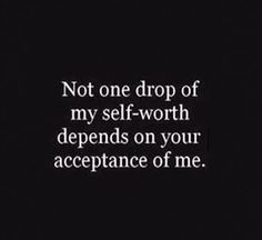 Depend On You, One Drop, Acceptance, Believe In You, Cards Against Humanity
