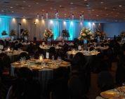 saweddings.com - The Mc Combs Center Rosenburg Sky Room - wedding venues