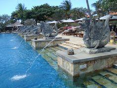 Ayana Resort - Jimbaran