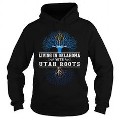 034-OKLAHOMA T-Shirts, Hoodies (38.95$ ==► BUY Now!)