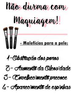 Mary Kay Ash, Instagram Blog, Instagram Posts, Classy Makeup, Makeup Store, Makeup Quotes, Gorgeous Makeup, Insta Makeup, Makeup Tips