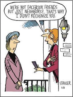 (Funny Jokes) rofl funny cartoon joke 22
