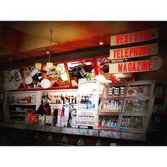 【yphotojr】さんのInstagramをピンしています。 《Tokyo,Japan ふっさんぽ♪  #福生 #Fussa #横田基地 #photo #photography #traveling #trip #sea #sky #color #instagood #instatravelling #visit #vacation #写真 #旅行 #旅 #空 #海 #Japan #日本 #タビジョ #instafood #yummy #yum #delicious》