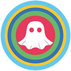 GhostScreen apk free    http://apk-best.com/ghostscreen/    #GhostScreen #apk #android #free #game #download #apkbest